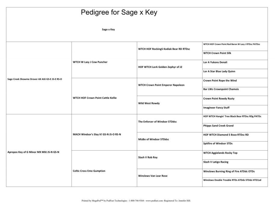 sage_key_pedigree